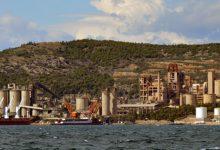 Αναφορά και μήνυση για την ΑΓΕΤ καταθέτουν ο Δήμος, αλλά και ο Δήμαρχος Βόλου, Αχιλλέας Μπέος
