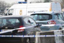 Τρόμος στην Αμβέρσα: Γάλλος πήγε να παρασύρει πεζούς με αμάξι φορτωμένο με όπλα