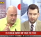 Ολα όσα είπε ο Αχιλλέας Μπέος για ΕΑΚ, ΕΡΓΗΛ και όχι μόνο (video)