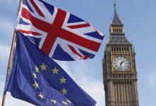 Επτά πράγματα που θα αλλάξουν στις ζωές Ευρωπαίων και Βρετανών μετά το Brexit