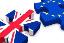 Αντίστροφη μέτρηση για Brexit