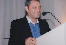 Διαλύονται! Ο Ελευθεριάδης αποσύρθηκε και από τις εκλογές της ΕΠΟ!