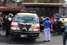 Τραγωδία στη Γουατεμάλα: 19 παιδιά κάηκαν ζωντανά από πυρκαγιά σε ορφανοτροφείο