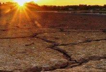 Ανησυχητική έκθεση για το κλίμα: Τα χειρότερα είναι μπροστά μας