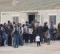 Στους 1.355 οι πρόσφυγες στη Θεσσαλία