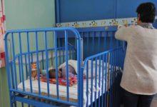Θρήνος στο Ηράκλειο: Ξεψύχησε το 16 μηνών αγοράκι