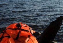 Τραγωδία στη Μεσόγειο: Ναυάγιο με 146 αγνοούμενους – Επέζησε μόνο ένα παιδί 16 ετών