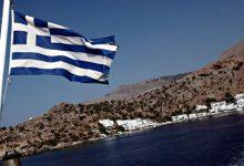 Ερευνα: Το προφίλ του Ελληνα φοροφυγά -Τι αποκαλύπτουν τα στοιχεία