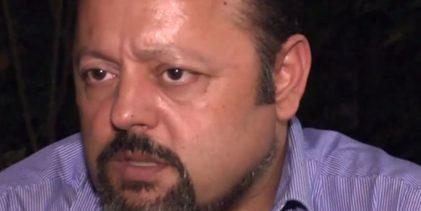 Αποτυχημένη επιχείρηση σύλληψης Σώρρα στη Λακωνία