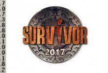 Εσπασε τα κοντέρ το Survivor – Επιασε 76,4% τηλεθέαση
