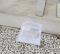 Τρίκαλα: Έξωση σε πεθαμένους!