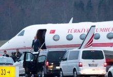 Η Ολλανδία απαγόρευσε να προσγειωθεί η πτήση του Τσαβούσογλου -Ερντογάν: Είστε φασίστες