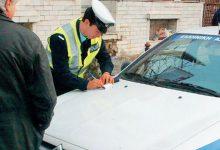 Θεσσαλία:  Δεκαπέντε συλλήψεις και 176 παραβάσεις