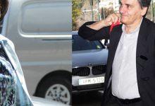 Βαρύ πακέτο μέτρων ζητούν οι δανειστές για να επιστρέψουν στην Αθήνα