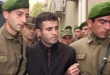 Τούρκος που σκότωσε αγοράκι δολοφονήθηκε στον γάμο του, έξι μέρες μετά την αποφυλάκισή του (photos)