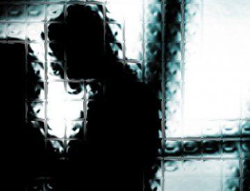 Δικαστής αθώωσε βιαστή γιατί το θύμα δεν ούρλιαξε