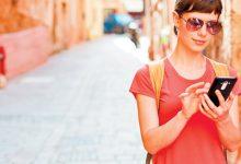 Τέλος από τον Ιούνιο οι χρεώσεις roaming στην Ε.Ε.