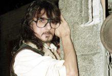 Εφυγε από τη ζωή ο ηθοποιός Στάθης Ψάλτης