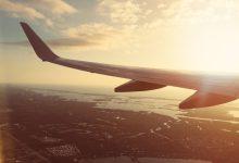 Πιλότος αποκαλύπτει τη μυστική τους γλώσσα -8 λέξεις που λένε και δεν καταλαβαίνουν οι επιβάτες