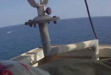 Το βίντεο με τα 7 εκατ. κλικς – Η ανταλλαγή πυρών μεταξύ μισθοφόρων και Σομαλών πειρατών