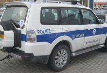 Εξελίξεις στην απαγωγή της 4χρονης στην Κύπρο – Τέσσερις συλλήψεις από την αστυνομία