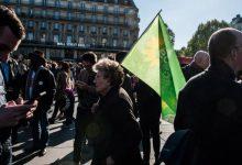 Σε «συναγερμό» η Γαλλία, μία ημέρα πριν τις κάλπες