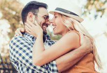 10 κομπλιμέντα που κάθε γυναίκα θέλει να ακούει από τον άντρα της