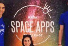 Διεθνής διαγωνισμός της NASA στη Λάρισα – Πρεμιέρα με 70 συμμετοχές