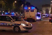 Τρόμος στο Παρίσι: Μέλος του ISIS άνοιξε πυρ κατά αστυνομικών -Δύο νεκροί