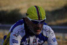 Ρεκόρ Γκίνες διεκδικεί Θεσσαλός ποδηλάτης
