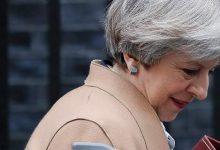 Ραγδαίες εξελίξεις στη Μ.Βρετανία -Εκτακτο διάγγελμα Μέι, φήμες για πρόωρες εκλογές