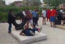 Aπίστευτο: Τσιγγάνικο… Survivor στη Λάρισα – Tα αγωνίσματα (video)