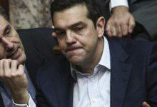 Με fast track διαδικασίες η ψήφιση των μέτρων στη Βουλή -Δεν πήραν δεσμεύσεις για το Χρέος
