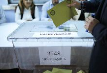 Τουρκία: Ανένδοτη η αντιπολίτευση -Προσφυγή για ακύρωση του δημοψηφίσματος