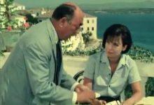 Πουλήθηκε έναντι 3,5 εκατ. ευρώ το αρχοντικό της θρυλικής ταινίας «Τζένη Τζένη»