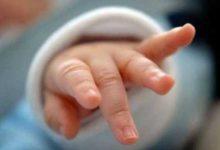Στο εδώλιο οι γονείς που «καταδίκασαν» το μωρό τους σε μια ζωή χωρίς γλουτένη και σε θάνατο