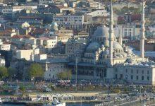 Επιστήμονες: Θέμα χρόνου μεγάλος σεισμός στην Κωνσταντινούπολη -Πού θα είναι το επίκεντρο