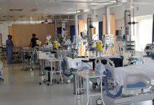 Συνδρομή Interpol για τις κλοπές στα νοσοκομεία, μεταξύ αυτών και του Βόλου