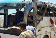 Αντίποινα για τους Κόπτες: Η Αίγυπτος βομβάρδισε βάσεις τζιχαντιστών στη Λιβύη