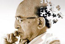 Ραγδαία αύξηση των θανάτων από το Αλτσχάιμερ την τελευταία 15ετία
