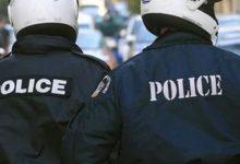 Τρίκαλα: Σκηνοθέτησε ληστεία για 10.000 ευρώ, επειδή είχε… χρέη
