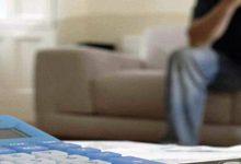 Φορολογικό σοκ για άνεργους, φοιτητές και νοικοκυρές που εισπράττουν ενοίκια