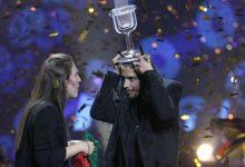 Eurovision 2017: Νικήτρια η Πορτογαλία – Χαμηλά η Ελλάδα (vid)
