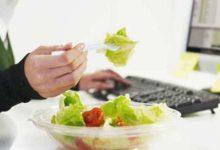 Το λιγότερο φαγητό προσθέτει χρόνια