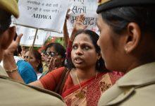 Έγκλημα σοκ στην Ινδία: Βίασαν ομαδικά 23χρονη και της έλιωσαν το κρανίο με τούβλα