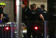 Τζιχαντιστές ανέλαβαν την ευθύνη για την επίθεση στο Μάντσεστερ