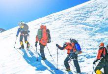 Νεπάλ: Ακόμη τρεις νεκροί ορειβάτες στο Εβερεστ