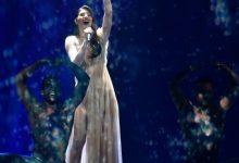 Απόψε ο μεγάλος τελικός της Eurovision- Πανέτοιμη η Demy για να κλέψει τις εντυπώσεις
