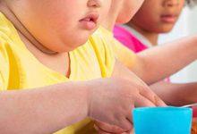 Παχυσαρκία: Δραματικά τα στοιχεία για τα Ελληνόπουλα -Ειδικά μέχρι 11 ετών