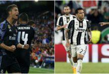 Champions League: Τελικός Ρεάλ Μαδρίτης – Γιουβέντους στις 3 Ιουνίου